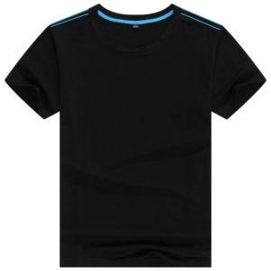 cetak t shirt murah